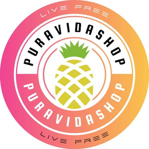 Puravidashop – Handyhüllen – Salsa Lizano